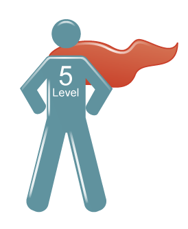 level 5 ccld management 2018-7-18 as one of the leading providers of apprenticeships and pre-employment training, we deliver a wide range of qualifications and courses across england and wales to employers and learners.