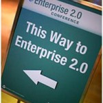 """""""Email is Dead…"""" To Be Continued at Enterprise 2.0 Conference 2010"""
