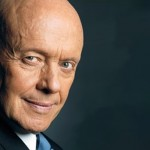R.I.P., Stephen Covey. A Legacy of Productivity Secrets