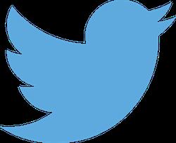 20 #ProjectManagement Gurus to Follow on Twitter