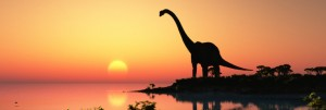 5 Project Management Ideas that Should be Extinct