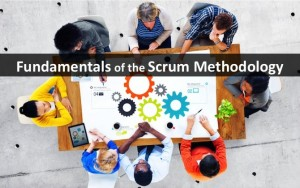 Fundamentals-Scrum-Methodology