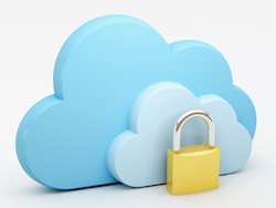 File Encryption at Rest: Your Attachments Made Even More Secure