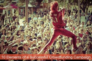10-Essential-Elements-of-a-Successful-Crowdfunding-Campaign