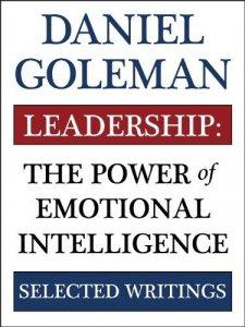Writings on leadership