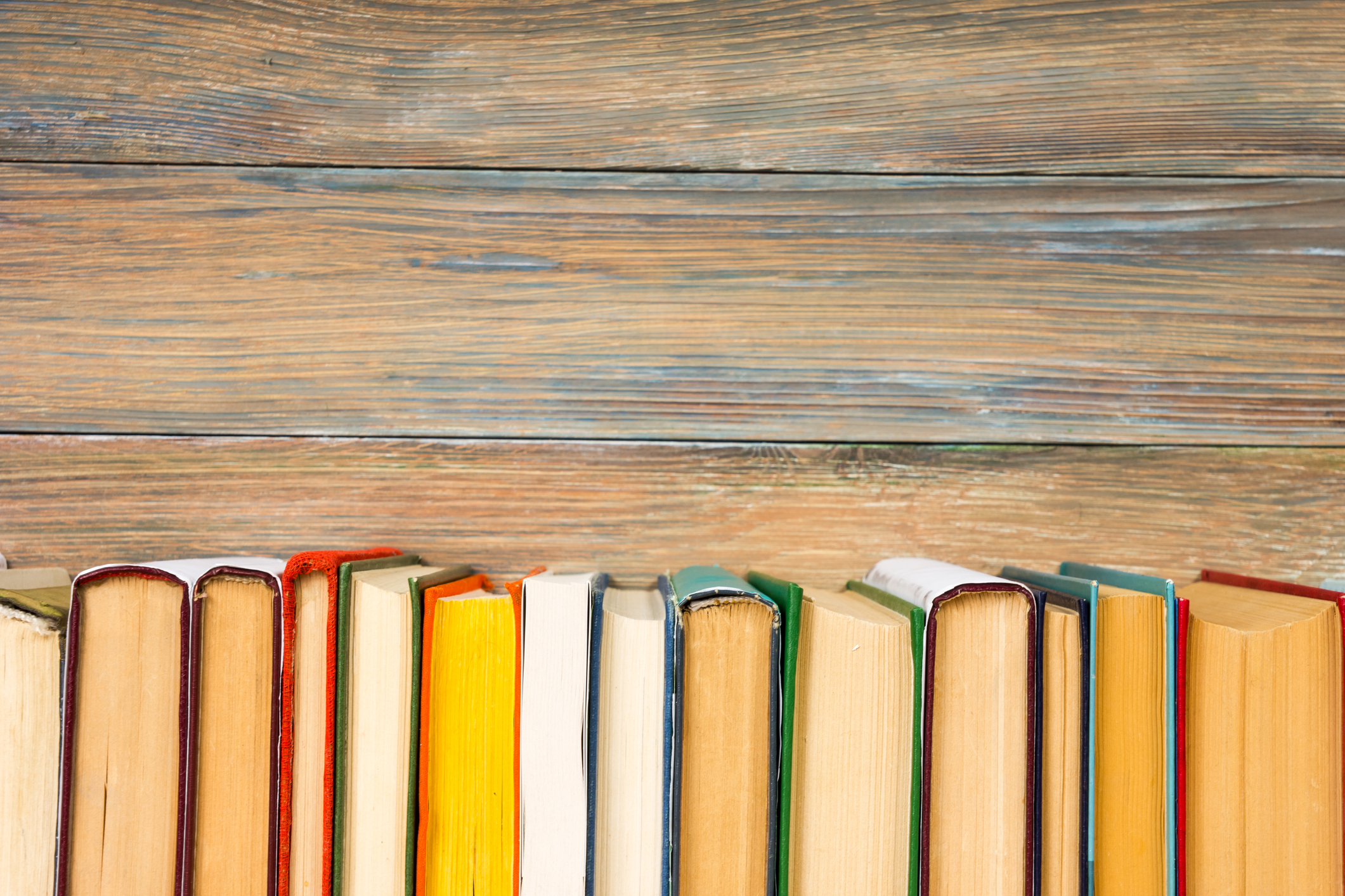 15 Books Every Manager Should Read