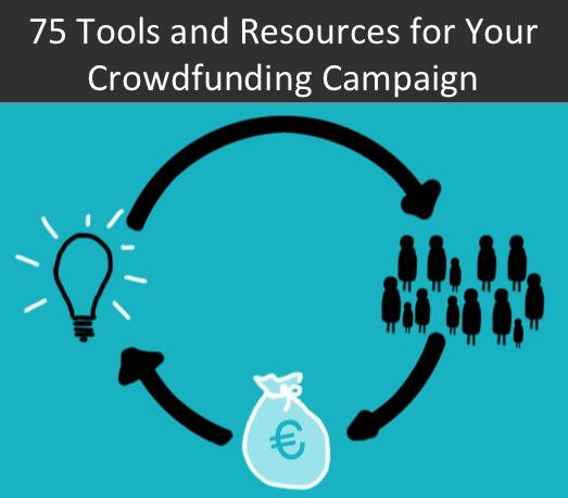 26 Best Crowdfunding Sites by Niche