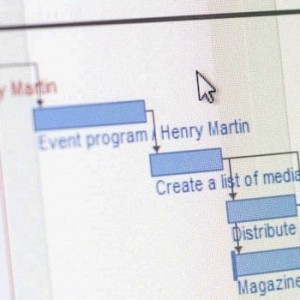 Project Management Basics: Beginner's Guide to Gantt Charts