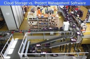 project-manangement-software-cloud-storage