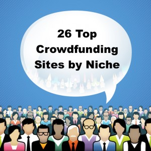 top-crowdfunding-sites