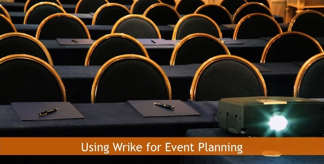 use-wrike-for-event-planning