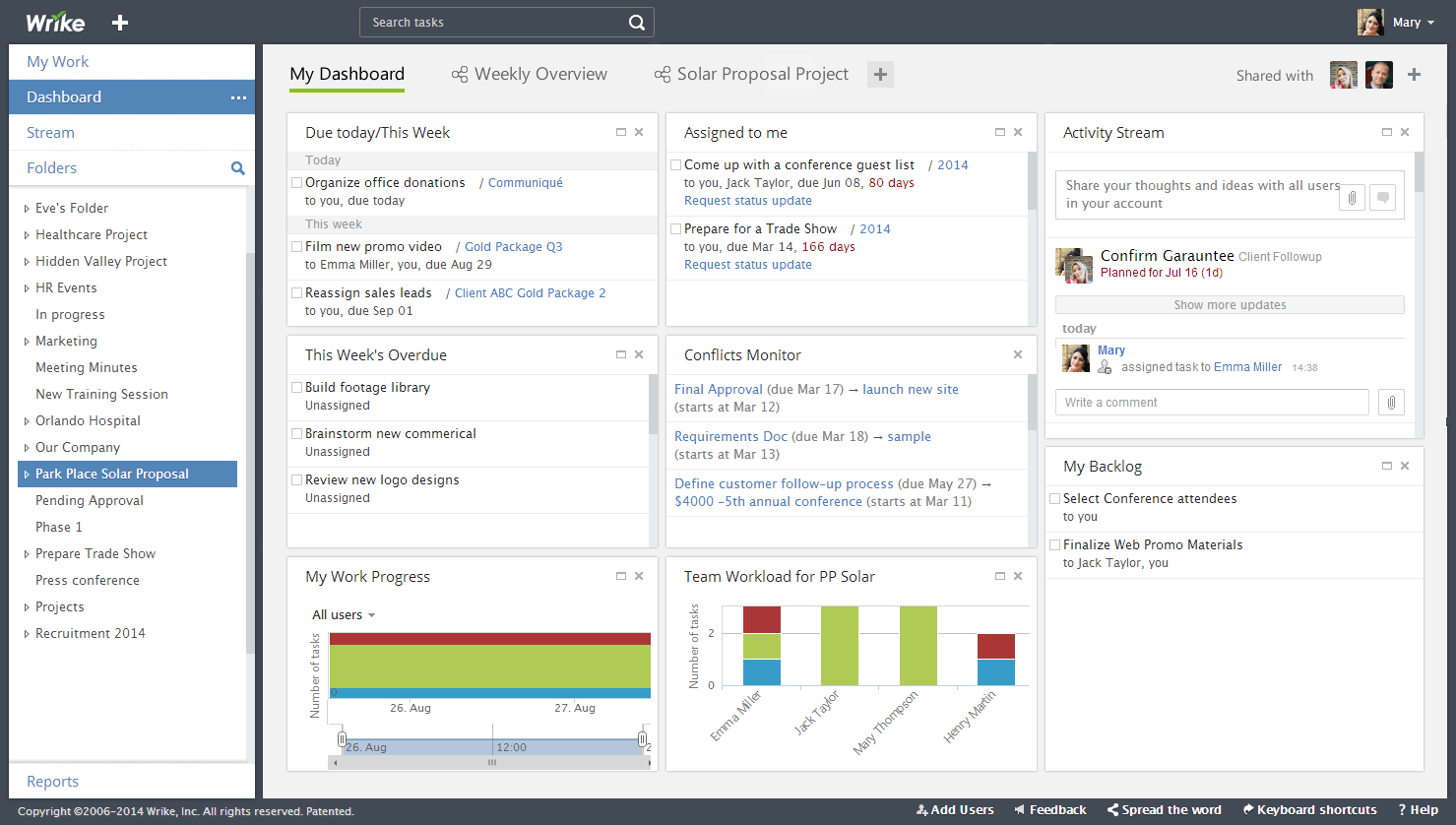 New Enterprise Features Visualize Customize Your Product