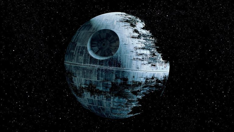 Lessons Learned in Project Failure from Death Star II