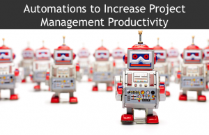 automation-project-management-productivity