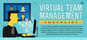 virtual-team-checklist