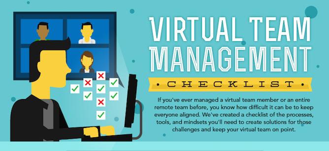 virtual-team-checklist