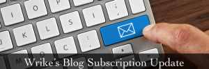 wrike-blog-subscription-move