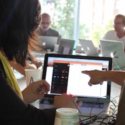 Is Agile Viable for Marketing Teams?
