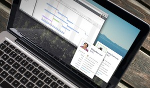 Wrike + Salesforce = Happier Clients and Teams
