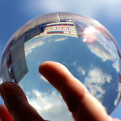 Where Collaboration is Heading in 2015: Top 4 Trends to Watch