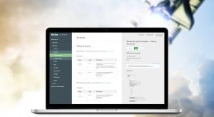 Integrating with Wrike Is Easy: API v.3 & Brand-New Developer Site