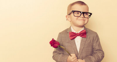 Marketing Agencies: Are You Showing Your Clients the Love?