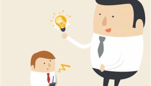 30 Startup Founders Share Their Entrepreneurship Advice
