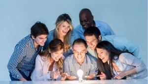 Как повысить продуктивность креативной команды?
