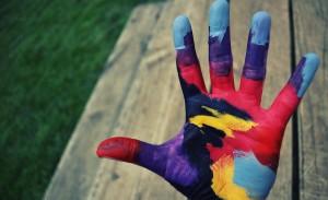 5 Ways Creative Teams Can Boost Their Productivity