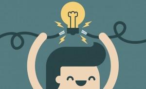 Creative Block? 5 Surprising Ways to Spark Creativity