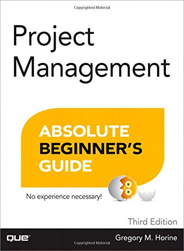 project-management-absolute-beginners-guide