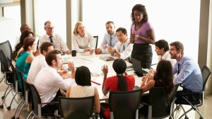 7 Keys to Project Stakeholder Management from the #PMChat Community
