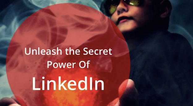 3 Tips for Maximizing LinkedIn's Connection Tools