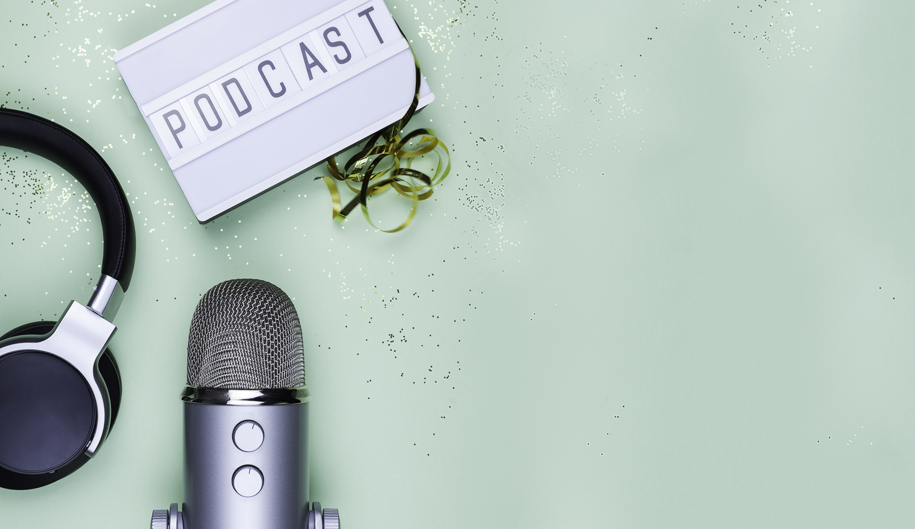 9 Project Management Podcasts You Need to Follow Now
