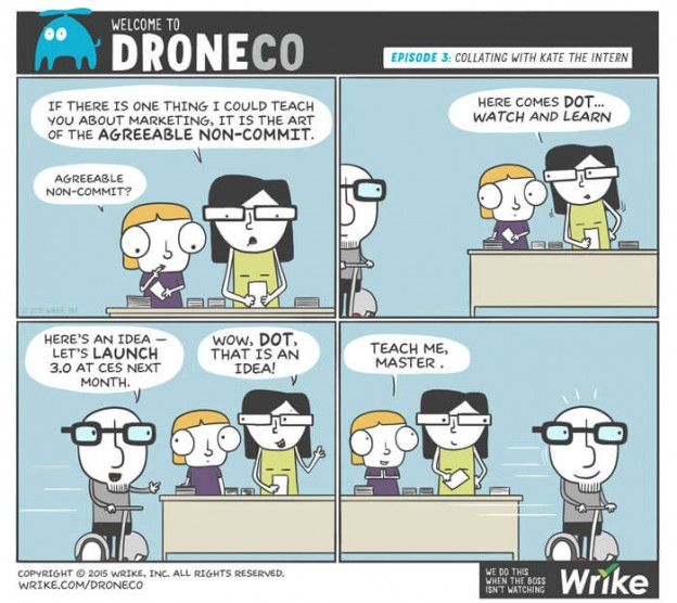 droneco_Ep3_agreeable (1)