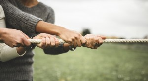 Ultimate Guide to Team Building Activities That Don't Suck