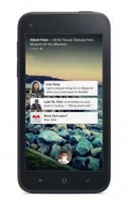 Product Development Lessons from Infamous Product Flops - FacebookHome