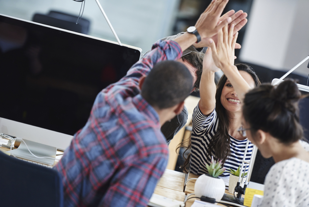 How to Increase Productivity on Your Team