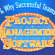 How Successful Teams Use Project Management Software (Infographic)