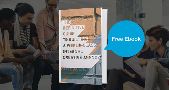 The Definitive Guide to Building a World-Class Creative Team (Free Ebook)