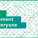 Everyone's a Project Manager, But Not Everyone Can Manage Projects (Infographic)