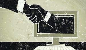4 problemas de las reuniones virtuales que tienen solución