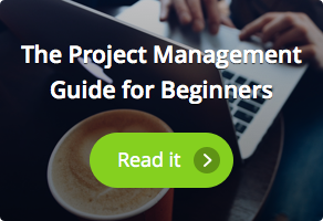 The Project Management Guide for Beginners