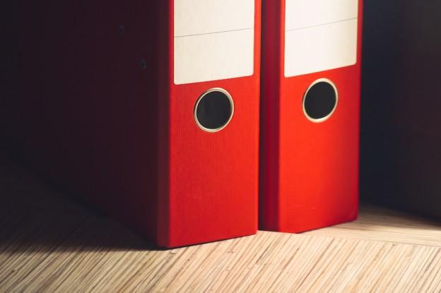 В чем разница между управлением проектами и управлением портфелем проектов?