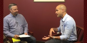 """Interview with Nir Eyal: How to Get Your Customers """"Hooked"""""""