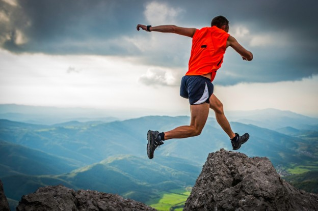 """Why High Achievers Forget """"Someday"""" and Hustle Today  (Work Management Roundup)"""