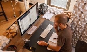 3 Ways to Better Manage Freelance Creatives