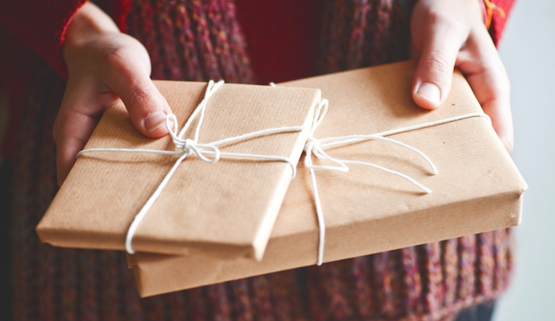 15 Under $15: Business Books to Gift to Your Colleagues This Holiday Season