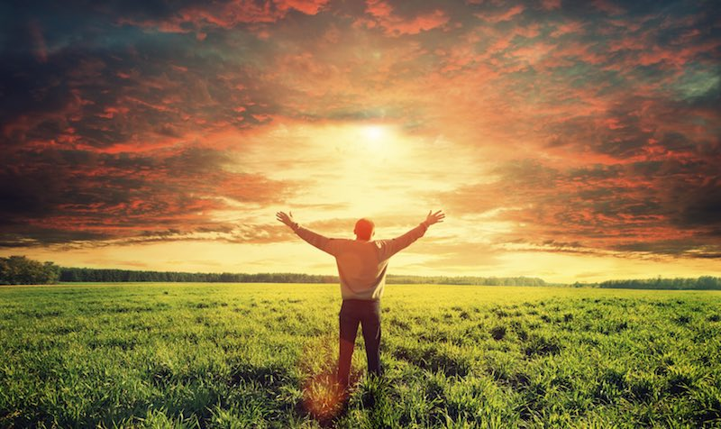 How to Be More Grateful By Changing One Word (Work Management Roundup)