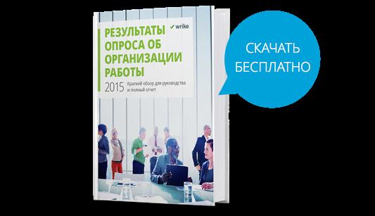 reports ebook rus